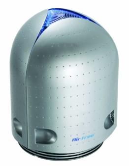 Airfree E125-Luftreiniger ohne Filter -