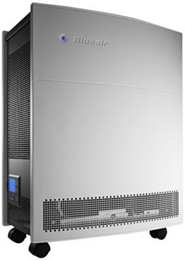 Blueair Luftreiniger 650E -