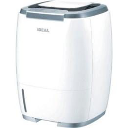 Ideal Health Luftwäscher AW60 bis 60qm -