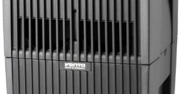 Venta 7015401 Luftwäscher LW 15 anthrazit / metallic -