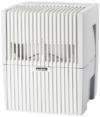 Venta 7015501 Luftwäscher LW 15 weiss / grau -