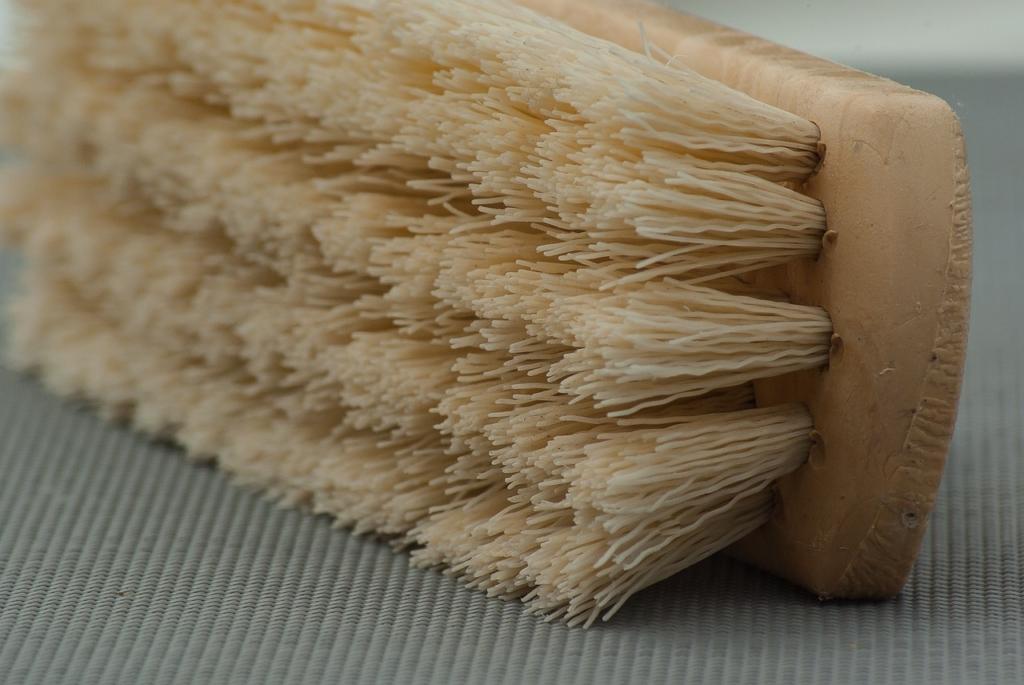 Reinigung & Pflege Luftwäscher
