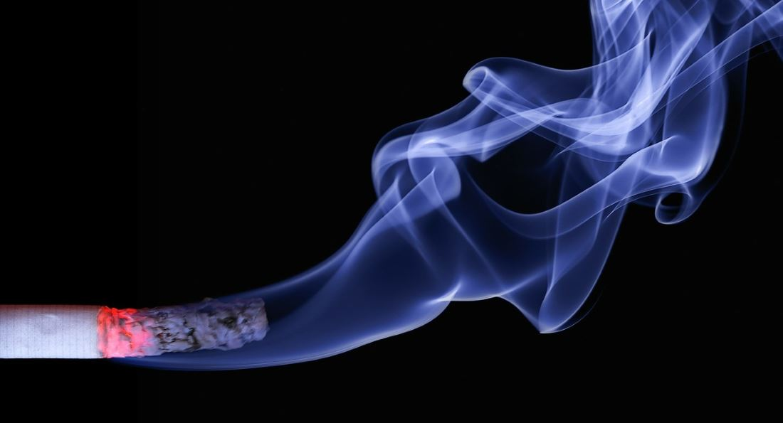 Rauchgeruch entfernen: 25 effektive Tipps gegen Rauch » Top ...