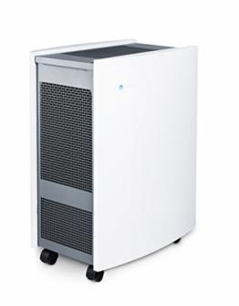 Blueair 680i Smokestop Luftreiniger, medizinisches - 1