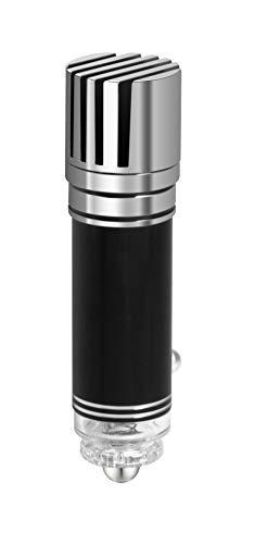 Technaxx Auto-Luftreiniger TX-119 Luftreiniger & Luftionisator Auto für 12V Zigarettenanzünder für KfZ aller Art - 1